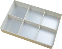 木製折箱バリエーション